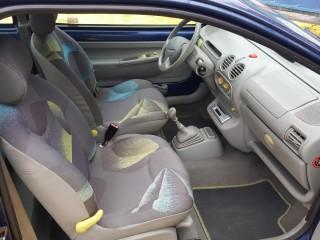 Renault Twingo 1.2i Eko Zaplaceno č.8
