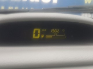 Renault Twingo 1.2i Eko Zaplaceno č.10