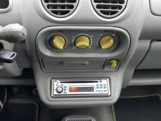 Renault Twingo 1.2i Eko Zaplaceno č.11