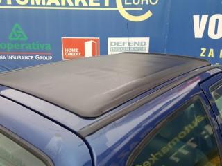 Renault Twingo 1.2i Eko Zaplaceno č.13