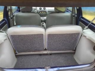 Renault Twingo 1.2i Eko Zaplaceno č.14