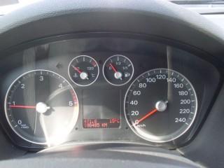 Ford C-MAX 2.0 TDCi č.11