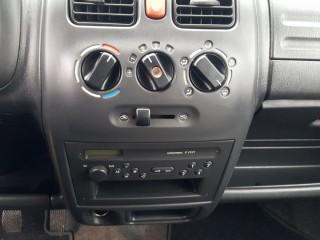 Opel Agila 1.0I 43kw č.12