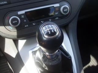 Ford C-MAX 2.0 TDCi č.12
