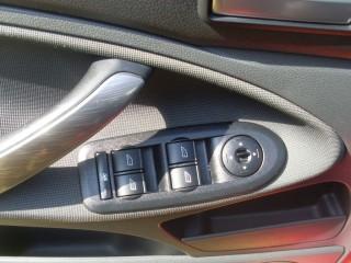 Ford C-MAX 2.0 TDCi č.13