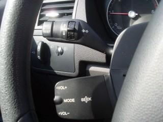 Ford C-MAX 2.0 TDCi č.14