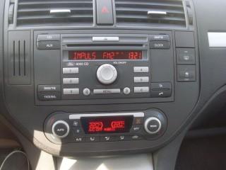 Ford C-MAX 2.0 TDCi č.15