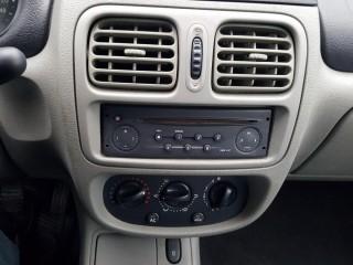 Renault Thalia 1.4i 72KW č.12