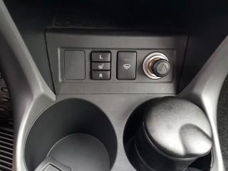 Toyota RAV4 2.0 VVT-I 112KW LPG č.14