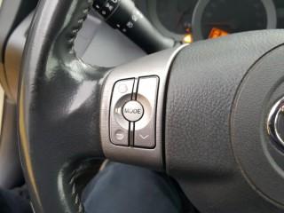 Toyota RAV4 2.0 VVT-I 112KW LPG č.15