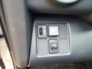 Toyota RAV4 2.0 VVT-I 112KW LPG č.16