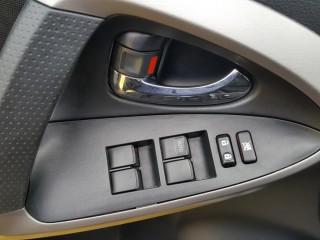Toyota RAV4 2.0 VVT-I 112KW LPG č.18
