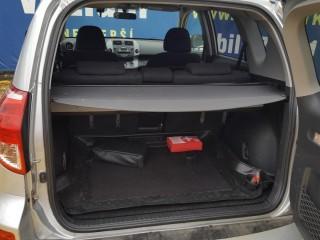 Toyota RAV4 2.0 VVT-I 112KW LPG č.19