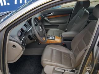 Audi A6 3.0Tdi č.8