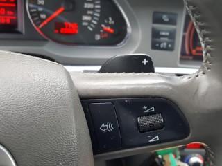 Audi A6 3.0Tdi č.12