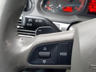 Audi A6 3.0Tdi č.13