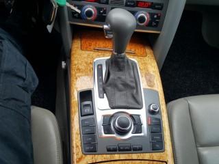 Audi A6 3.0Tdi č.15