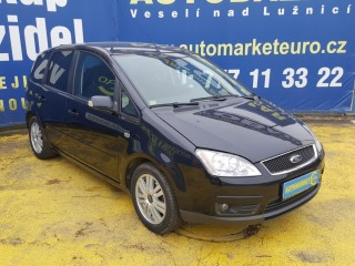Ford C-MAX 1.8 92 kw č.3