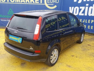 Ford C-MAX 1.8 92 kw č.6