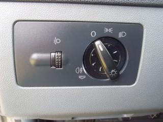 Škoda Fabia 1.4 TDi 55KW 1.Majitel č.15