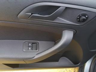 Škoda Yeti 2.0 TDi 4X4 č.15