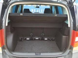 Škoda Yeti 2.0 TDi 4X4 č.16