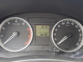 Škoda Roomster 1.4 16V 63KW Top Stav č.11