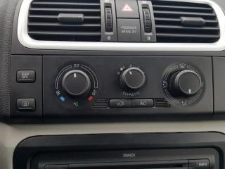 Škoda Roomster 1.4 16V 63KW Top Stav č.13