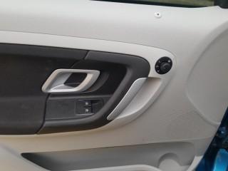 Škoda Roomster 1.4 16V 63KW Top Stav č.15