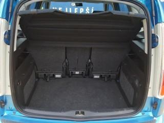 Škoda Roomster 1.4 16V 63KW Top Stav č.16