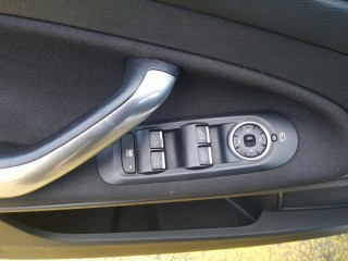 Ford Mondeo 2.0 TDCi č.14
