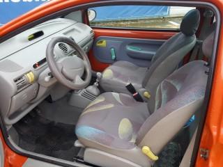 Renault Twingo 1.2i Eko Uhrazeno č.7