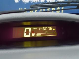 Renault Twingo 1.2i Eko Uhrazeno č.10