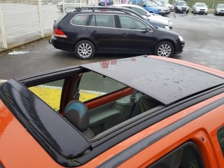 Renault Twingo 1.2i Eko Uhrazeno č.12