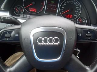 Audi A4 2.0 Tdi 125KW č.12