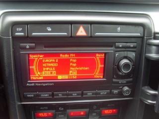 Audi A4 2.0 Tdi 125KW č.13