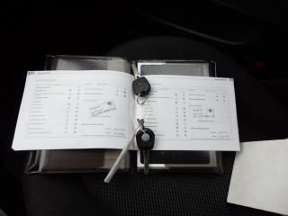 Škoda Fabia 1.2 Klima č.16