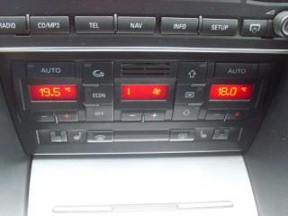 Audi A4 2.0 Tdi 125KW č.16