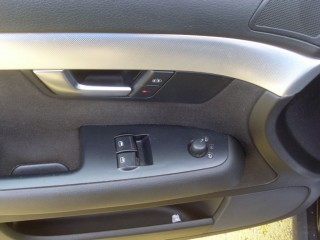 Audi A4 2.0 Tdi 125KW č.17