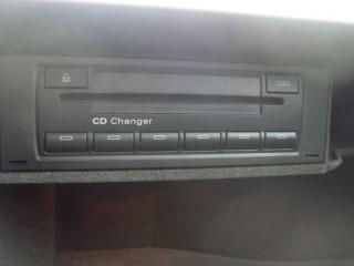 Audi A4 2.0 Tdi 125KW č.19