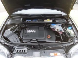 Audi A4 2.0 Tdi 125KW č.20