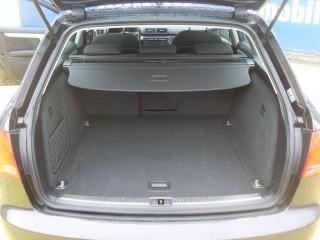 Audi A4 2.0 Tdi 125KW č.21