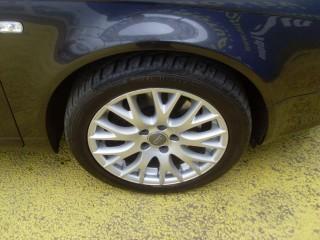 Audi A4 2.0 Tdi 125KW č.23
