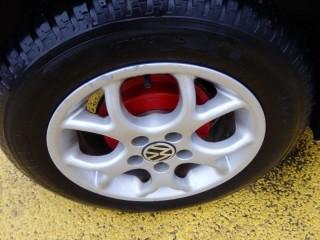Volkswagen Fox  č.15