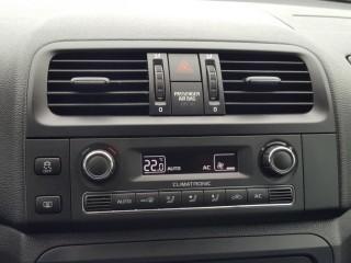 Škoda Roomster 1.2 Tsi 44000km 100% č.13