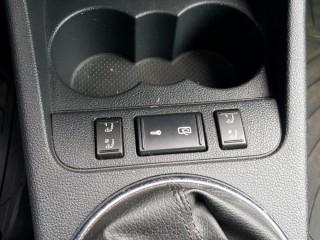 Škoda Roomster 1.2 Tsi 44000km 100% č.14