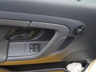 Škoda Roomster 1.2 Tsi 44000km 100% č.15