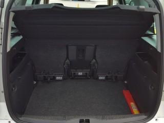 Škoda Roomster 1.2 Tsi 44000km 100% č.16