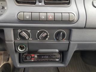 Škoda Felicia 1.3 1. Majitel, Eko Zaplaceno č.12