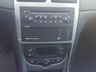 Peugeot 307 2.0Hdi 80Kw SW č.14